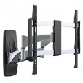 "UNIVERSAL  U10470 Full Articulating TV Wall Mount for Most 37"" ~ 70"" Flat Panels, UL Certified FREE SHIPPING."
