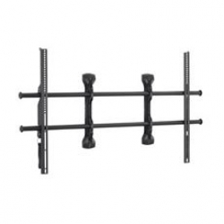 "Chief XSMU FLAT Wall Mount supports 55"" TO 90"" LED TV FREE SHIPPING"
