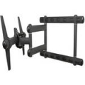 Premier Mounts - AM300-B - Swingout Mount for 37-68 inch Displays FREE SHIPPING.