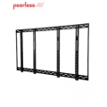 PEERLESS UNIVERSAL DS-VW646-2X2  Video Wall Mounting Kit FREE SHIPPING