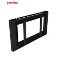 "PEERLESS DS-VW660 Flat Video Wall Mount for 40"" to 65"" Displays FREE SHIPPING"