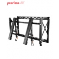 "PEERLESS DS-VW765-LAND  Full Service Video Wall Mount for 40"" to 65"" Displays FREE SHIPPING"