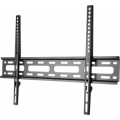 "Universal Flat-55  VESA 600x400 SUPPORTS 32"" to 55"" Display FREE SHIPPING"