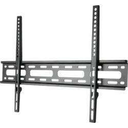 "Universal Flat-55  VESA 600x400 SUPPORTS 32"" to 55"" Display FREE SHIPPING"