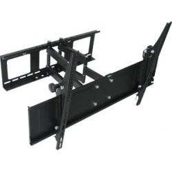 Universalmounts LADD-60W Dual Arm Mount
