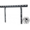 "Super Slim Flat Screen Wall Mount for PLASMA , LCD & LED 37"" to 60"" TVs FREE SHIPPING"