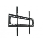 "Premier Mounts P5080F Universal Super Flush Flat Mount for 50""- 90"" PLASMA , LCD & LED displays ON- SALE  FREE SHIPPING FOR LIMITED TIME ONLY"