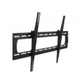 "Premier Mounts P5080T Universal Tilt PLASMA, LCD & LED TV  Mount for 50""-80"" displays [P5080T]  FREE SHIPPING"