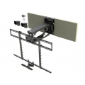 UNIVERSAL Pro Series Pull Down TV Mount MMMD-700 FREE SHIPPING