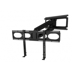 UNIVERSAL Standard Pull Down TV Mount MMMD-340 FREE SHIPPING