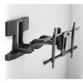 "CHIEF PXRUB 32"" TO 65"" Automated Swing Arm Wall Mount 27"" EXTENSION FREE LOCAL SHIPPING"