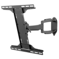 "PEERLESS SA746PU SmartMount® For 32""- 50"" DisplaysArticulating Wall Arm FREE SHIPPING"