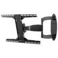"PEERLESS SA752PU For 37"" to 55"" Displays SmartMount® Articulating Wall Mount FREE SHIPPING"