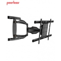"""Peerless SA761PU ARTICULATING WALL ARM FOR 37"""" TO 60""""  FREE SHIPPING"""