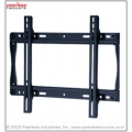 """Peerless SF640 22"""" to 32"""" LCD wall mount  FREE SHIPPING"""
