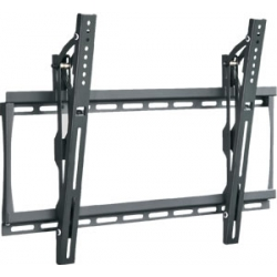 "ST-85 Professional Slim Tilt and Leveling LED TV mount 40""- 85"" FREE SHIPPING"
