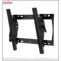 "Peerless ST640 - SmartMount Universal Tilt Mount 22""-45"" Screens  FREE SHIPPING"