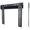 Peerless SUF640P Ultra-thin Universal Flat Plasma , LCD & LCD TV Wall Mount  FREE SHIPPING
