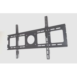 "Universalmounts ST-700 Tilt  LED Mount 40"" to 75"" [ST-700] FREE SHIPPING"