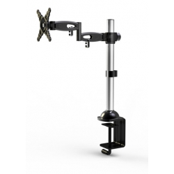 Universal Deskmount - UD-100 Full-Motion Desk top Mount FREE SHIPPING