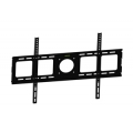 "Universal Flat Wall Mount UF-70 37"" to 70"" PLASMA, LCD &LED TV MOUNTS FREE SHIPPING."
