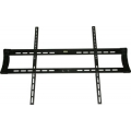 Universal Flat Plasma, LCD & LED TV Mount up to 800x600 pattern [UF-59] FREE SHIPPING