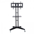 "Universalmounts USW-55  32"" TO 55"" Floor stand up to 55"" LED TV FREE SHIPPING"
