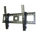 "SolidMOUNTS UT-600 Super Flush (1.6"") Tilt Plasma , LCD & LED TV Mount [UT-600] FREE SHIPPING"