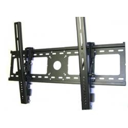Solidmounts UT-500 Super Flush Tilt LCD & LED Wall Mount [UT-500] FREE SHIPPING