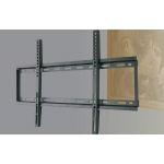 "UNIVERSAL X-55 Flat LED TV Wall Mount 40"", 42"",43"", 48"", 49"", 50"", 55"" FREE SHIPPING"