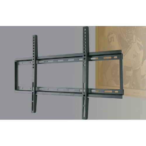 UNIVERSAL X 55 Flat LED TV Wall Mount 40 4243 48 49 50 FREE SHIPPING