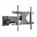 "Chief iC-LP-FA1 s - Universal Dual Swing Arm 30"" to 50"" PLASMA , LCD & LED Wall Mount (Large) [iC-LP-FA1] FREE SHIPPING"