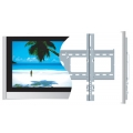 "Solidmounts UF-521 FLAT 37"" to 55"" LCD/ LED / Plasma Portrait mount FREE SHIPPING"