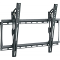 "UNIVERSAL ST-75 Slim Tilt Plasma , LCD & LED mount up to 37"" TO 75"" MOUNT FREE SHIPPING"