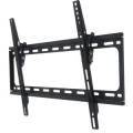 "Universal Super Slim Tilt Mount 40"", 42"", 48"", 50"", 55"", 60"" FREE SHIPPING"