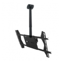 "UNIVERSAL UCT18-UNIV Professional LCD/ LED Ceiling Mount 37"" to 70"" TV FREE SHIPPING."