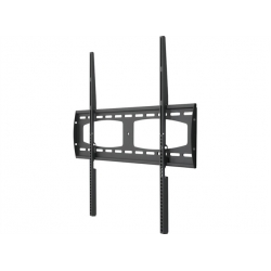 "UniversalMounts UF-1090 Super Flush Wall Mount 55"" up to 90"" TV FREE SHIPPING"