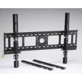 SolidMOUNTS UF-600 Universal Super FLUSH PLASMA , LCD & LED TV mount [UF-600] FREE SHIPPING