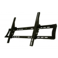 "Universalmounts  UT-59 VESA 800 40"" TO 58"" PLASMA , LCD & LED TV MOUNTS FREE SHIPPING"