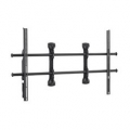 """Chief XSMU FLAT Wall Mount supports 55"""" TO 90"""" LED TV FREE SHIPPING"""